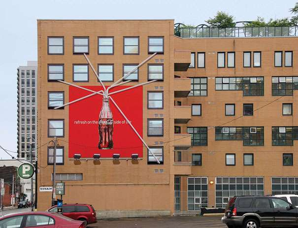 billboard-ads-coca-cola-2