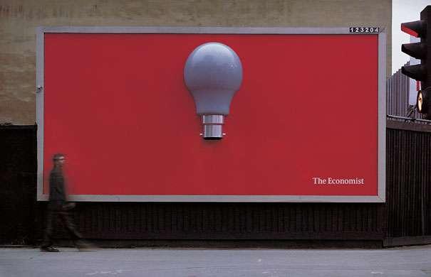 billboard-ads-economist-1