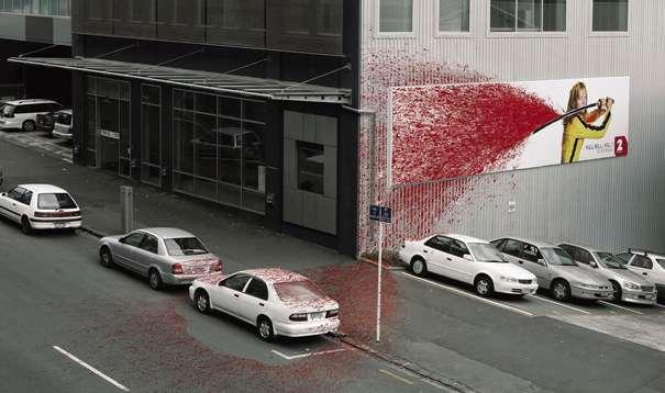 billboard-ads-kill-bill