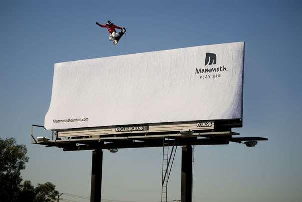 billboard-ads-mammoth