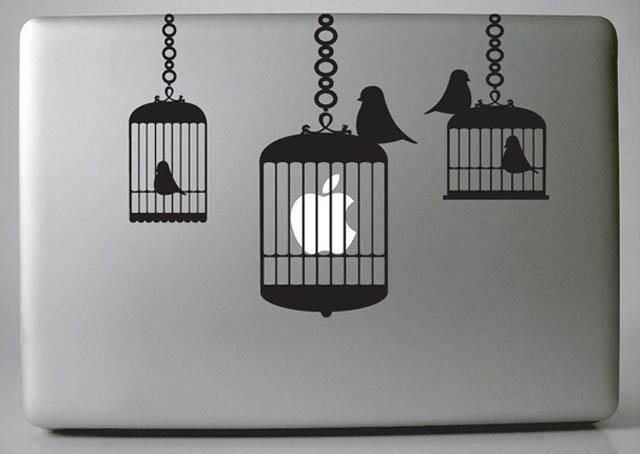 bird-cages-macbook-decal-sticker