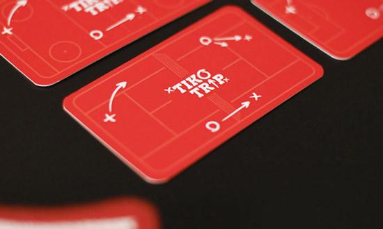 business-cards-design-apr12-10