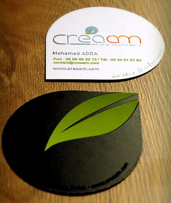 business-cards-design-apr12-11