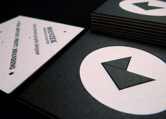 business-cards-design-apr12-13