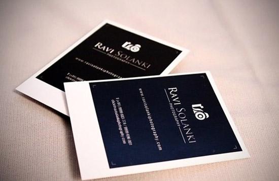 business-cards-design-apr12-14