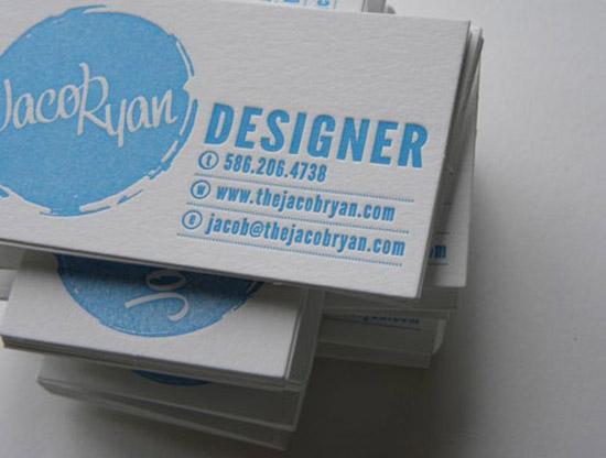 business-cards-design-apr12-15