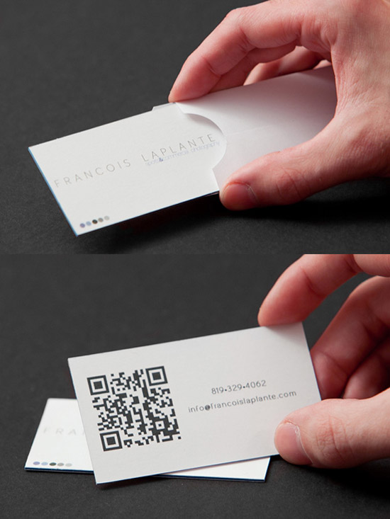 business-cards-design-apr12-16