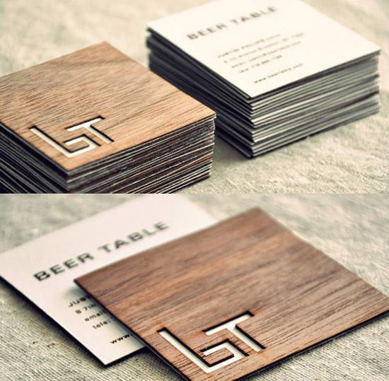 business-cards-design-apr12-2