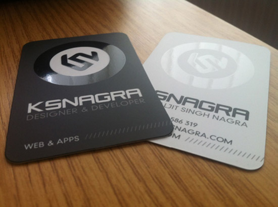 business-cards-design-apr12-20