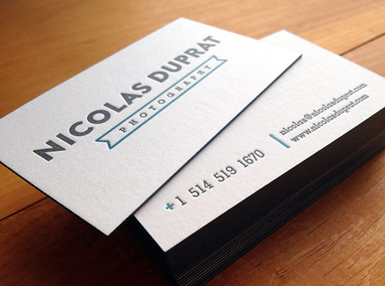 business-cards-design-apr12-25