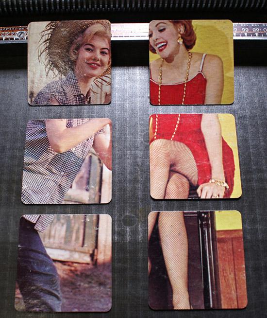 business-cards-design-apr12-26
