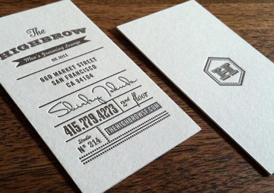 business-cards-design-apr12-27