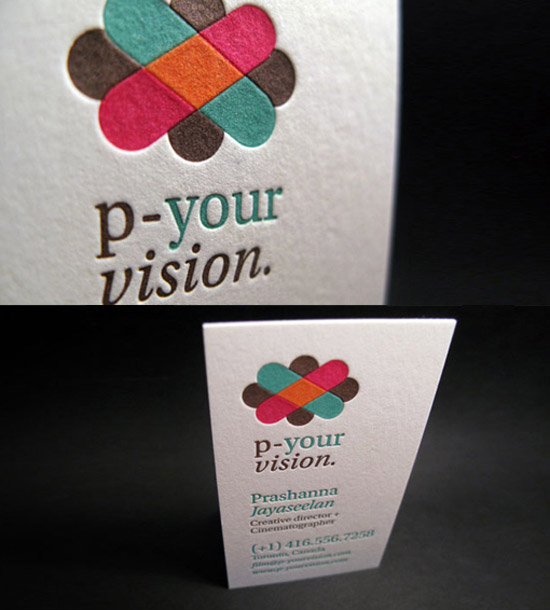 business-cards-design-apr12-29