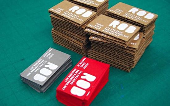 business-cards-design-apr12-3