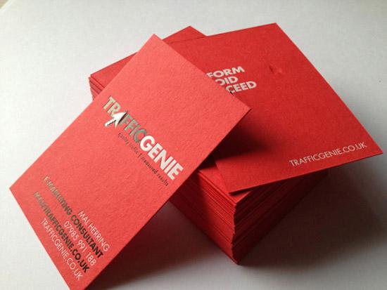 business-cards-design-apr12-31