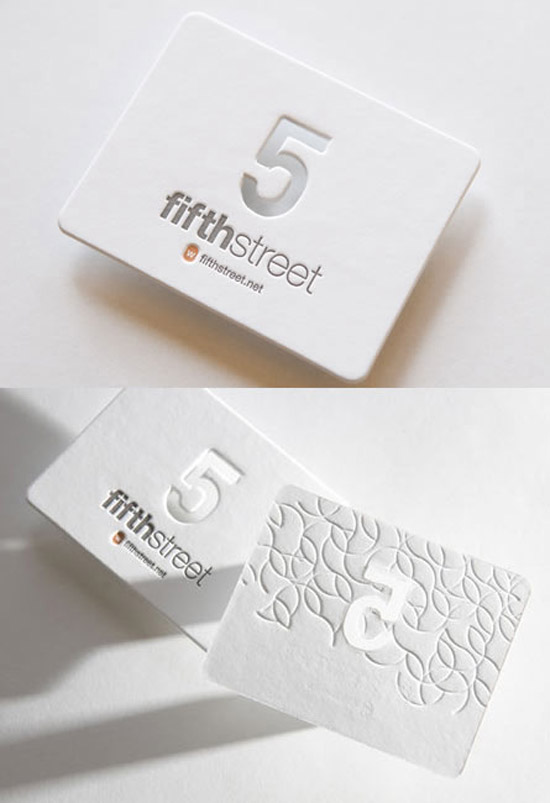 business-cards-design-apr12-4
