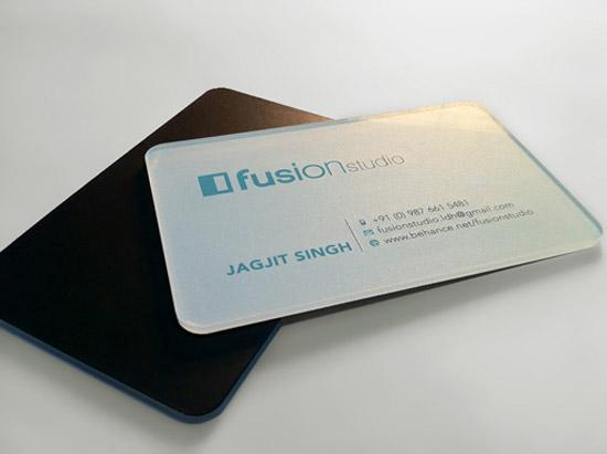 business-cards-design-apr12-5