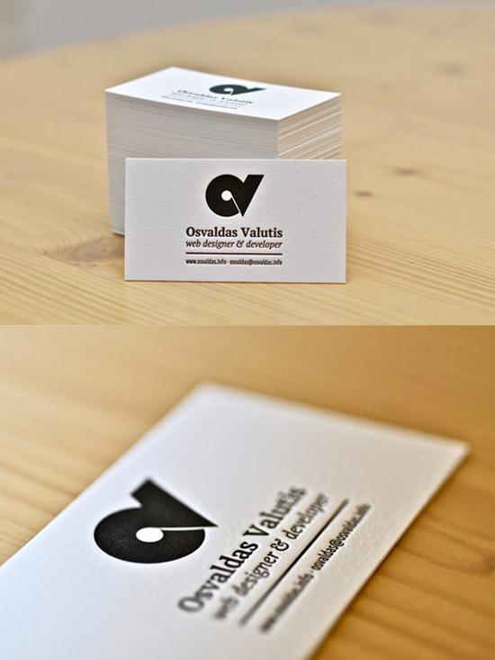 business-cards-design-apr12-7