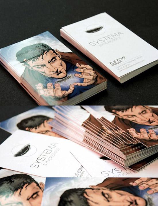 business-cards-design-apr12-9
