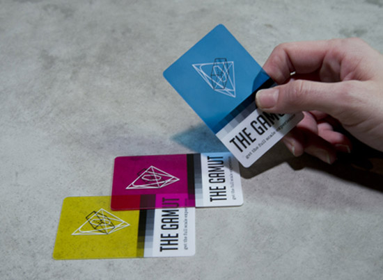 business-cards-design-apr12-