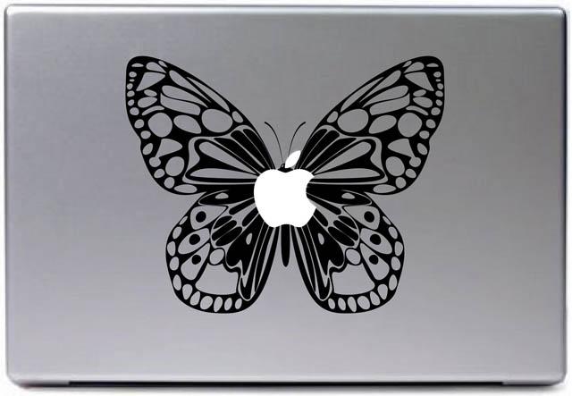 butterfly-macbook-decal-sticker