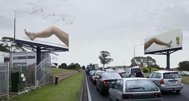 creative-billboard-advertising-26