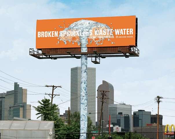 creative-billboard-advertising-30