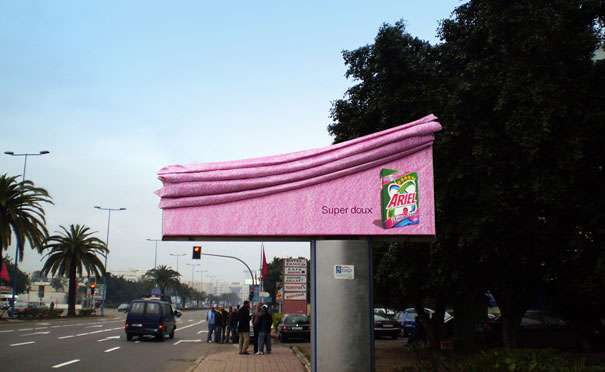 creative-billboard-advertising-4