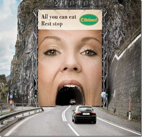 creative-billboard-advertising-46_f_improf_590x571