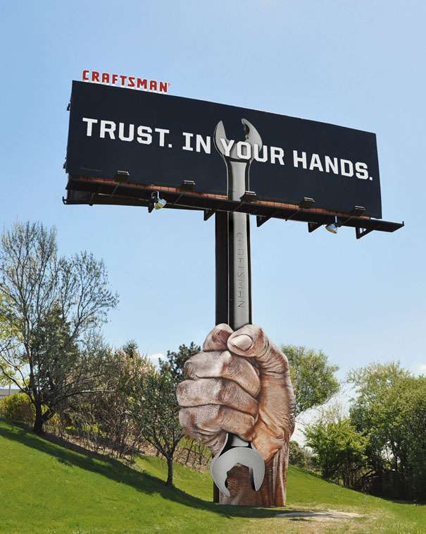 creative-billboard-advertising-5