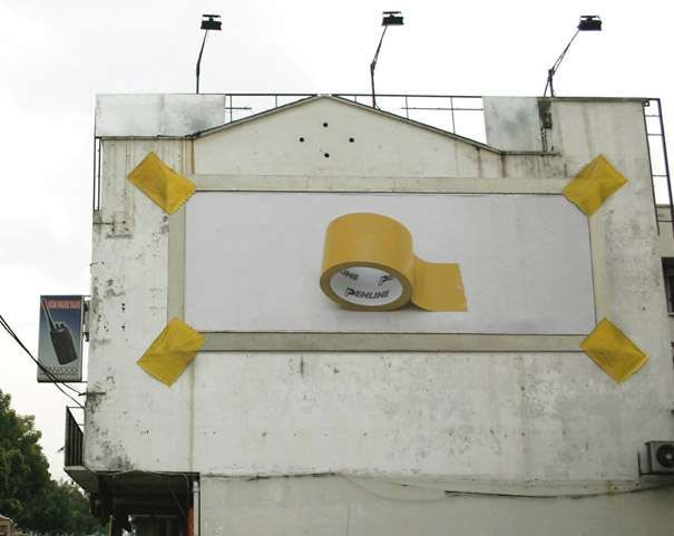 creative-billboards-3_f_improf_605x481
