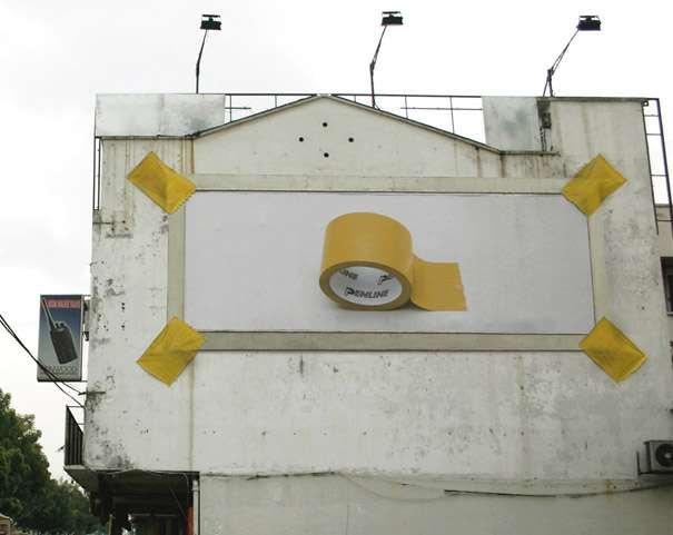 creative-billboards-3_f_improf_605x481