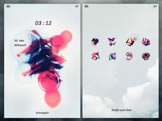 Creative-SSC-12