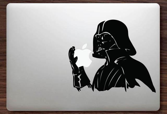 darth-vader-macbook-decal-sticker-2