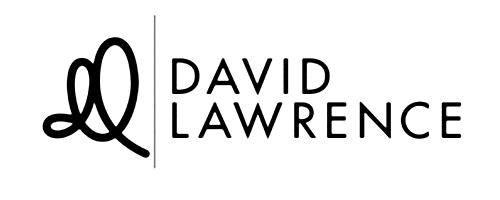 davidlawrence