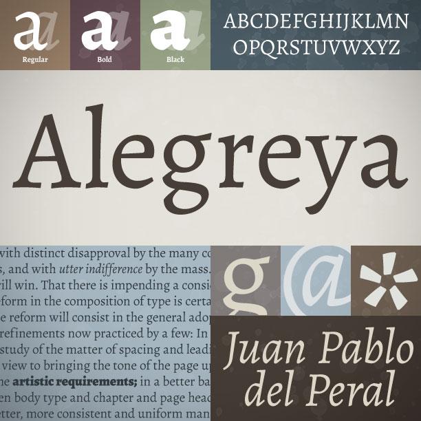 fonts_1109_alegreya
