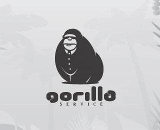 gorillaservice