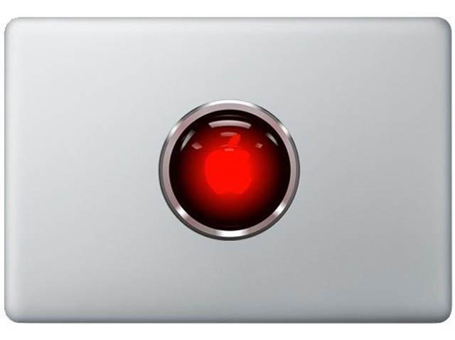 hal-macbook-decal-sticker