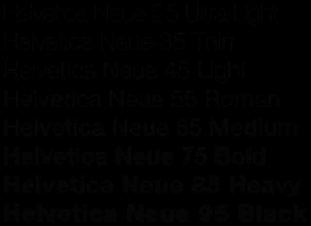 Helvetica_Neue_typeface_weights.svg_