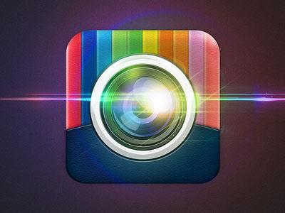 iOS-app-icons-1