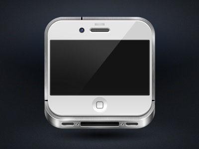 iOS-app-icons-12