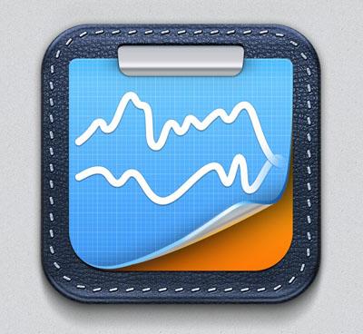 iOS-app-icons-13