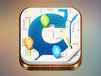 iOS-app-icons-14