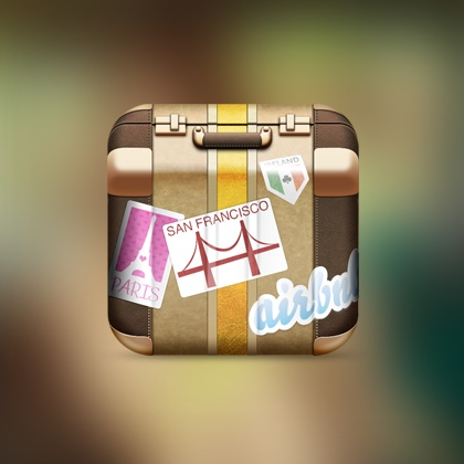 iOS-app-icons-17