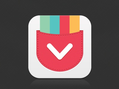 iOS-app-icons-18
