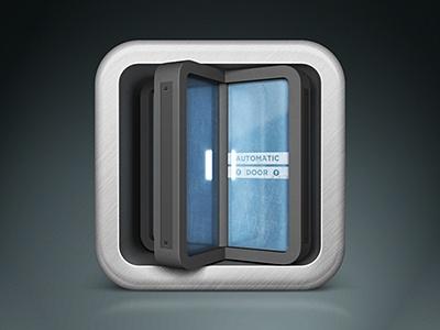 iOS-app-icons-19