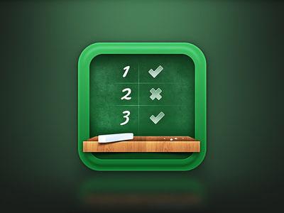 iOS-app-icons-2