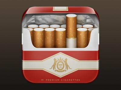 iOS-app-icons-20