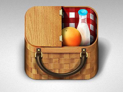 iOS-app-icons-21