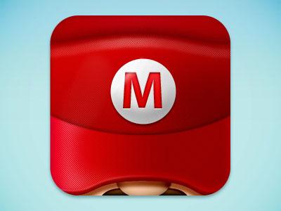 iOS-app-icons-23